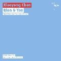 チェン・シャオヨン: Qian & Yan