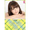 加藤玲奈 AKB48 2015 卓上カレンダー