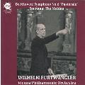 Beethoven: Symphony No.6; Smetana: The Moldau