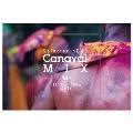 CANAVAL MIX - Best of Soca 2016-<数量限定盤>