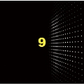 9 -踏- 編<初回生産限定盤>