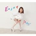 Enjoy [CD+DVD+フォトカード]<初回限定盤A>