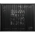 ヒプノシスマイク-Division Rap Battle-7th LIVE≪SUMMIT OF DIVISIONS≫<初回封入特典入り>