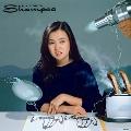 Shampoo +3<タワーレコード限定>