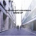 Wake Up<通常盤>