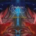 シンフォニック・ジャーニー:ライヴ・イン・USA [2CD+DVD]