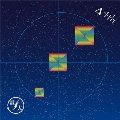 Δ4th [CD+DVD]