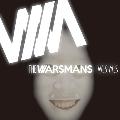 W.S.M.S<タワーレコード限定>