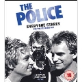 Everyone Stares - The Police Inside Out Blu-ray Disc