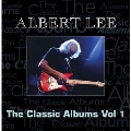 The Classic Albums Vol.1