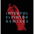 El Pintor Remixes<RECORD STORE DAY限定>