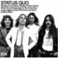 Icon : Status Quo