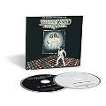 Saturday Night Fever (The Original Movie Soundtrack) 40th Anniversary: Deluxe Edition