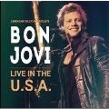 Live In The U.S.A.