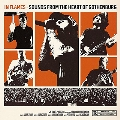 Sounds from the Heart of Gothenburg  [2CD+Blu-ray Disc+DVD(PAL)]