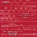 C.P.E.Bach: Complete Keyboard Concertos Vol.19