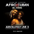 Absolutely Live II [CD+BRD]