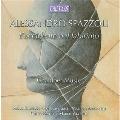 A.Spazzoli: L'Occidente nel Labirinto - Chamber Music