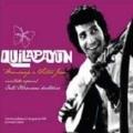 Homenaje A Victor Jara [CD+DVD]