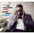 Joe Williams Sings, Count Basie Swings