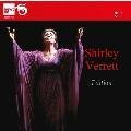 Shirley Verrett - Edition