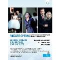 クラウス・グート演出/ザルツブルク音楽祭 ダ・ポンテ・オペラ三部作 2006-2009年