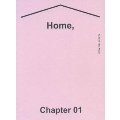 Home' Chapter 1: 2nd Mini Album