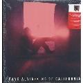 King Of California (25th Anniversary Edition)