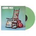 Howlin Wolf - Rockin Chair<Mint Vinyl>