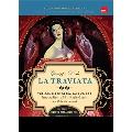Verdi: La Traviata [2CD+BOOK]