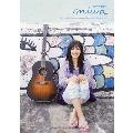 miwa デビューシングル 「don't cry anymore」 ~2ndシングル 「リトルガール」 まで ギター弾き語り