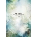 LAYERED CONCEPT BOOK