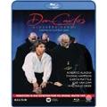 Verdi: Don Carlos - Starring Roberto Alagna