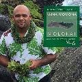 Music Hawaiian Islands, Vol. 6 Aina Momona Molokai