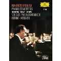 Pollini Portrait - Beethoven; etc/ Maurizio Pollini