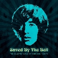 Saved By The Bell: The Collected Works Of Robin Gibb 1969-1970