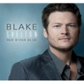 Red River Blue (Walmart Exclusive) [CD+DVD]<限定盤>