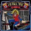 Ed Rec 100 [2LP+CD]