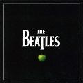 ザ・ビートルズ LP BOX [16LP+ハードカバー・ブックレット]
