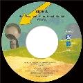 Sail Away feat. Alfred Beach Sandal