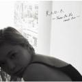 見えない糸~never Be The Lonely One~/見えない糸~never Be The Lonely One~: (Stuts Remix)<数量限定盤>
