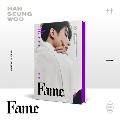 Fame: 1st Mini Album (SEUNG Ver.)