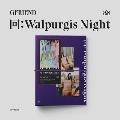 回: Walpurgis Night (My Girls Ver.)
