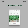 Connection: UP10TION Vol.2 (illuminate ver.)