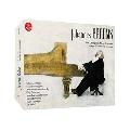 ブラームス: 管楽器&弦楽器のための9つのソナタ集