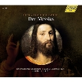 Handel(Mozart): Der Messias (Messiah) K.572