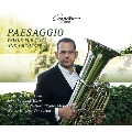 Paesaggio - Works for Tuba and Orchestra