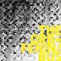 The Orb/Fenin+Bus