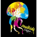 Jellyfish<タワーレコード限定>