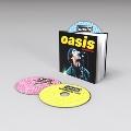 ネブワース1996<デラックス・エディション> [2Blu-spec CD2+Blu-ray Disc]<完全生産限定盤>